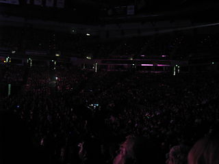 American Idol 033