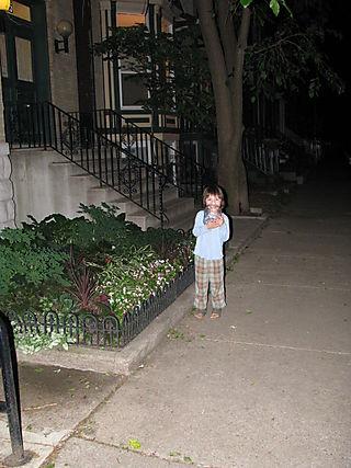 Chicago 076