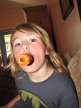 Popsicles 020