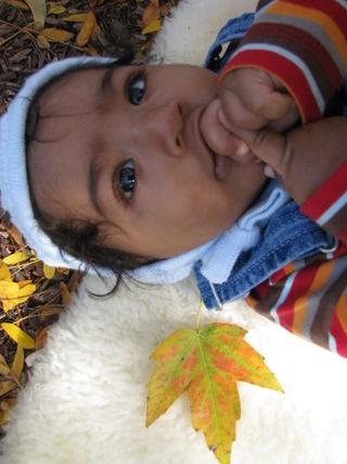 October 2008 119