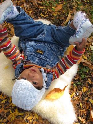 October 2008 112