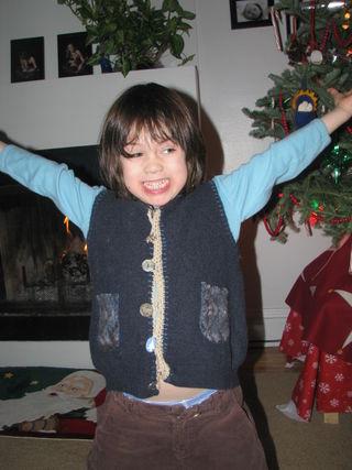 December 2008 045