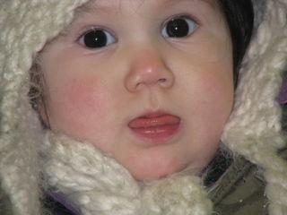 December 2008 099