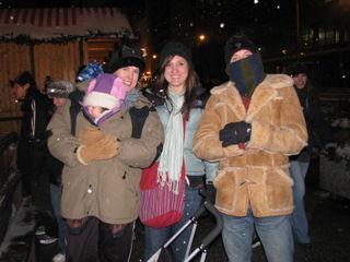 December 2008 075