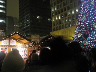 December 2008 080