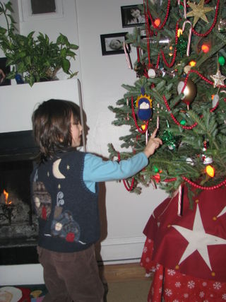 December 2008 047