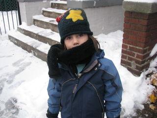December 2008 059