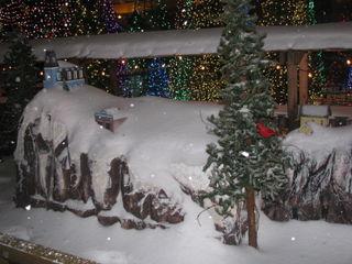 December 2008 082