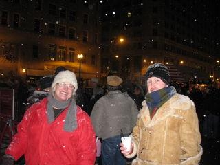 December 2008 091