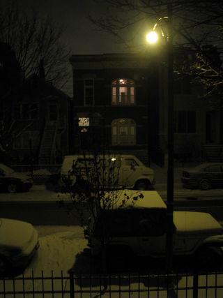 Cozy winter 2 005
