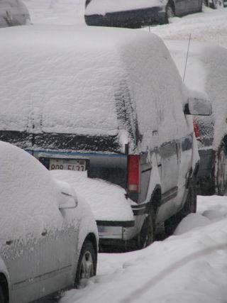 Blizzard 005