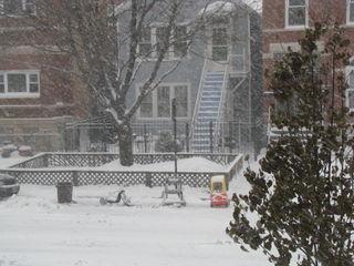 Let it snow 062