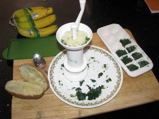 Cucina de busha 008