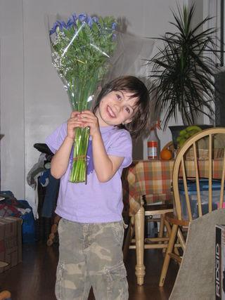 Birthday 2008 017