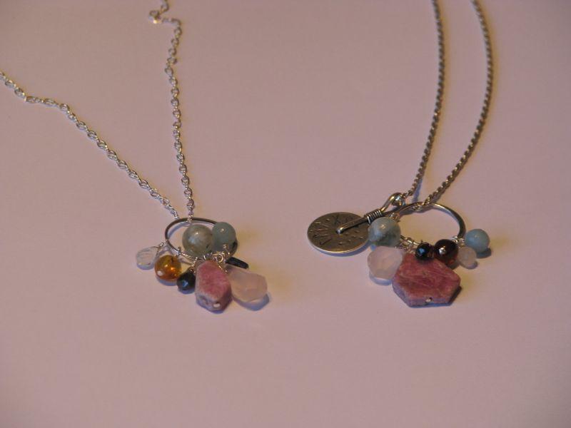 Gemstones dog park 024