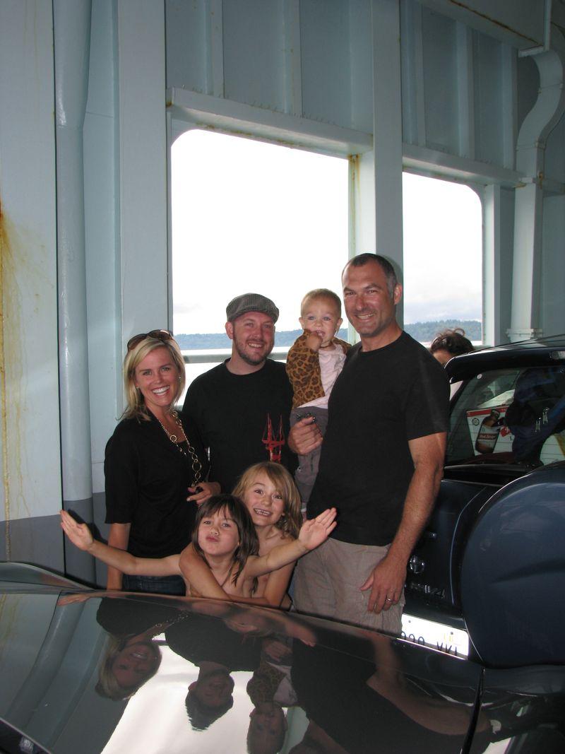 Vashon Island 2009 080