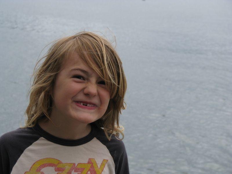 Vashon Island 2009 069