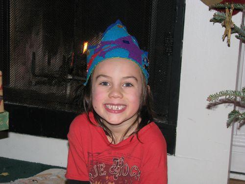 Ike's 6th birthday 044