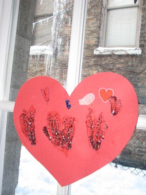 Valentines day 004