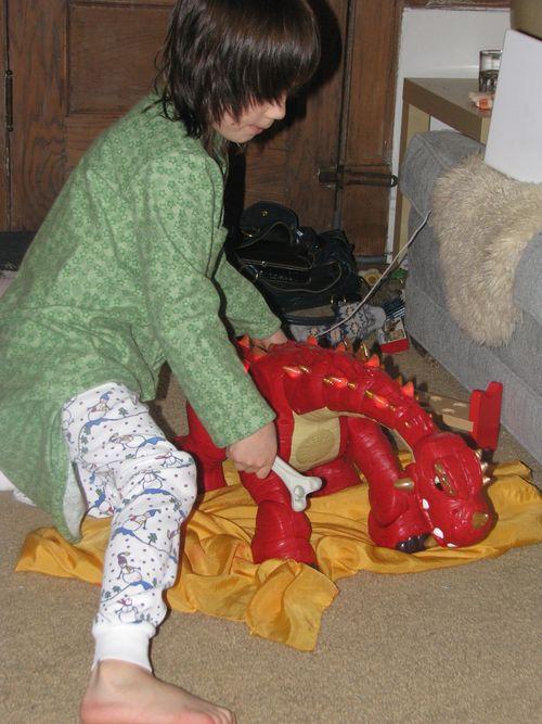 Christmas 2009 083