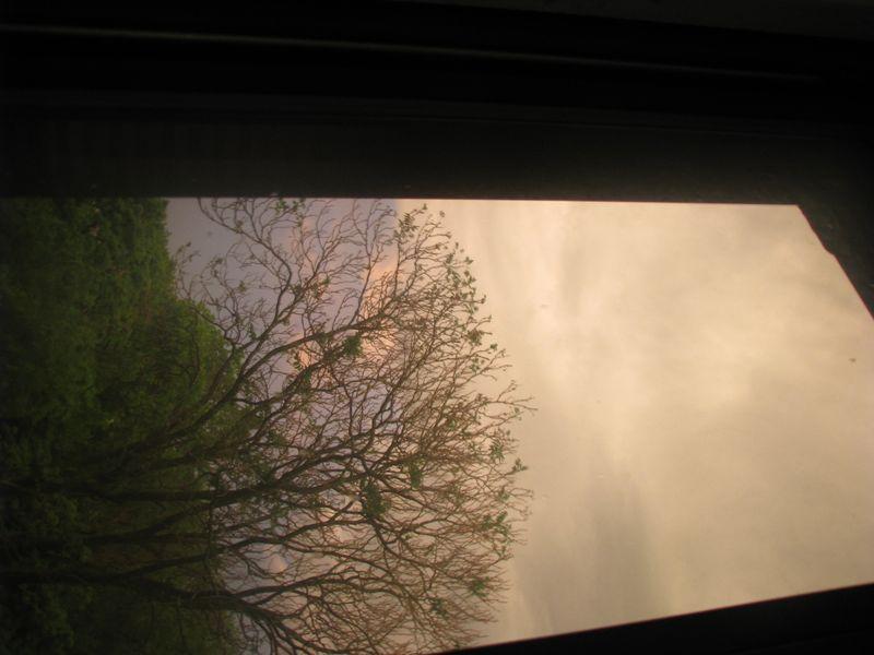 Misc tornado 012