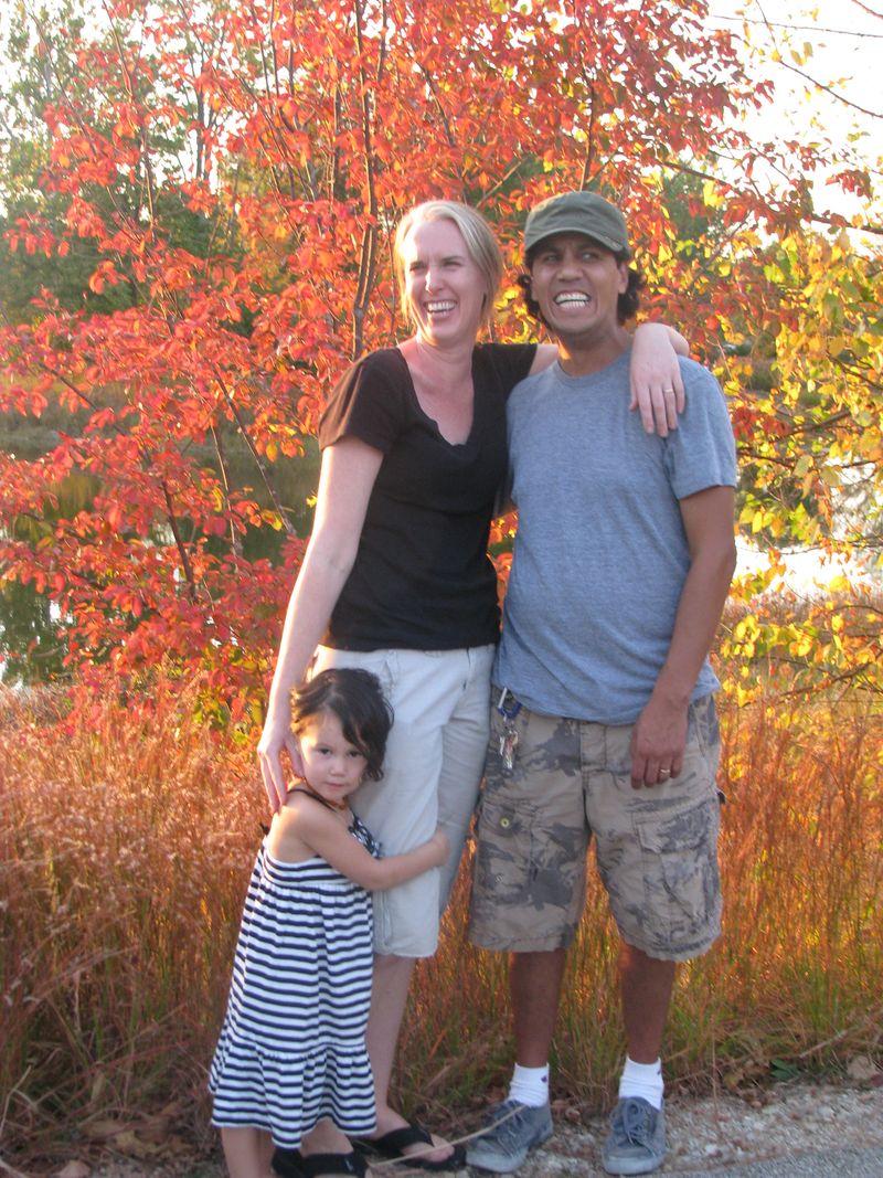 Arboretum October 2010 164
