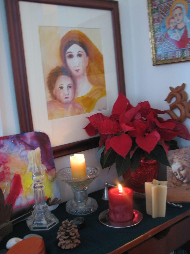 Cardinals and holiday 046