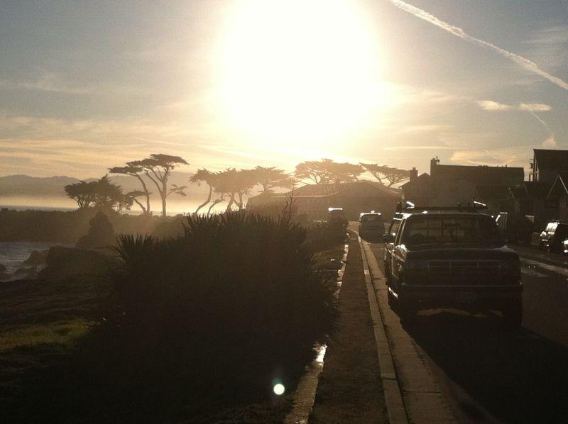 Monterey 068