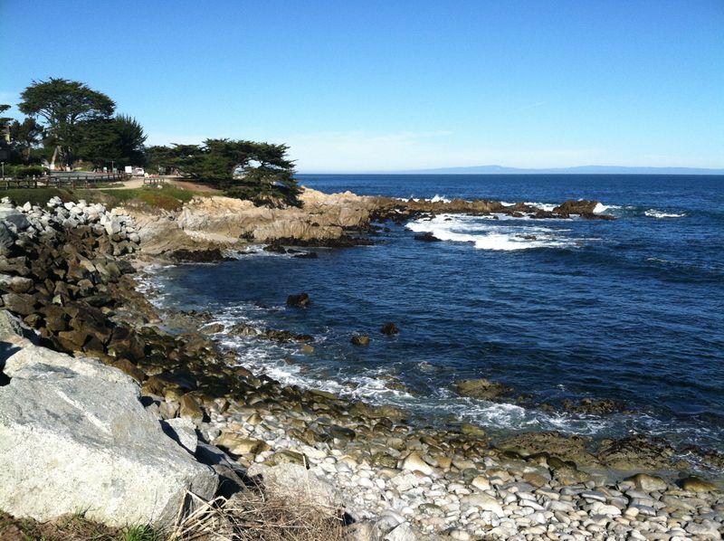 Monterey 073