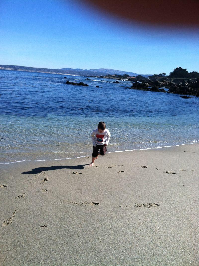 Monterey day 3 023