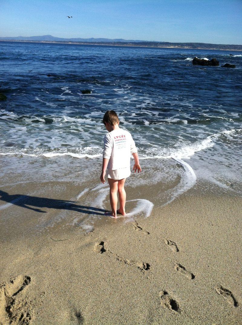 Monterey day 3 027