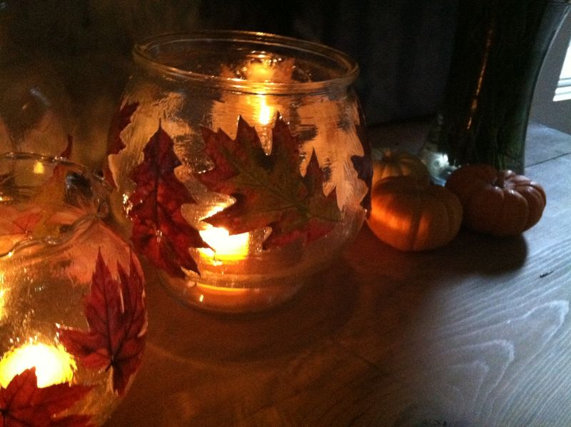 Autumn lanterns 024