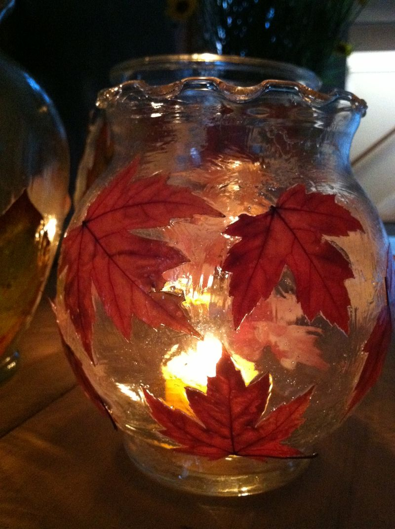 Autumn lanterns 021