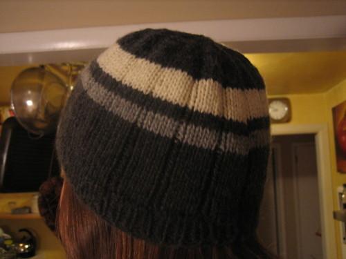 Cashmere_hat