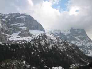 Switzerland_2007_076