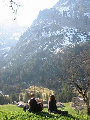Switzerland_2007_080_4