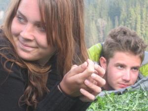 Switzerland_2007_168