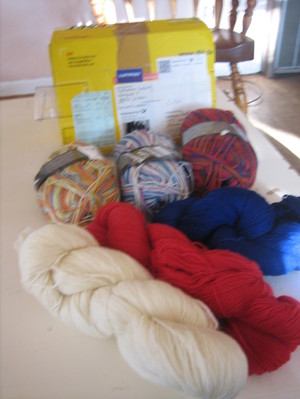 Remy_harry_yarn_028
