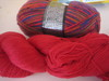 Remy_harry_yarn_032