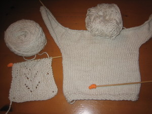 Baby_sweater_project_001_2