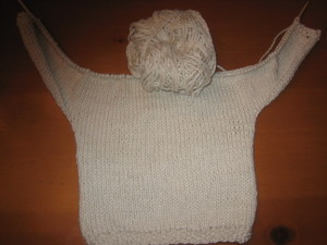 Baby_sweater_project_003