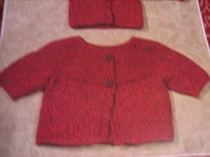 Baby_sweater_green_silk_007