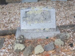 Cemetery_006