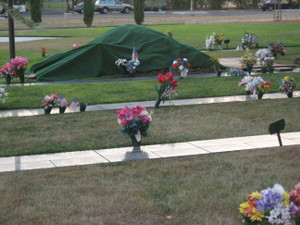 Cemetery_016