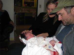 Baby_vargas_072