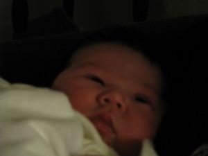 Baby_vargas_098