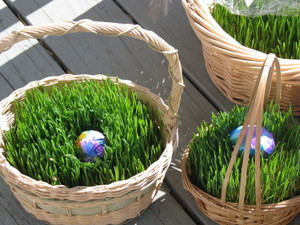 Easter_baskets_007