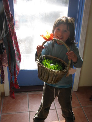 Easter_baskets_024
