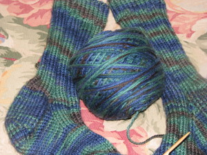 Socks_011