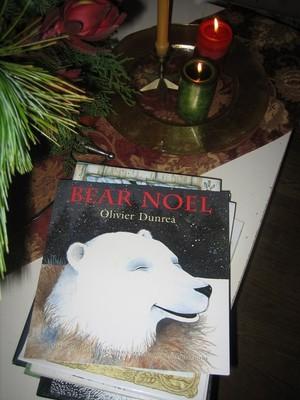 Bear_noel